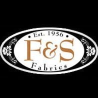 F&S Fabrics
