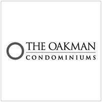 The Oakman