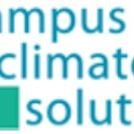 Campus Climate Solutions
