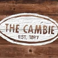 The Cambie Nanaimo