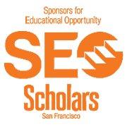 SEO Scholars - San Francisco