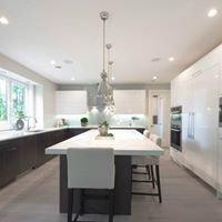 Studio1 Kitchen  Design