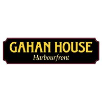 Gahan House Harbourfront