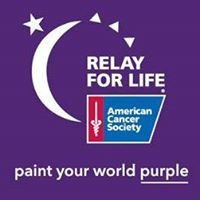Relay For Life of The Eastside/Grosse Pointe Merge