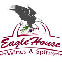 EagleHouse Wines & Spirits
