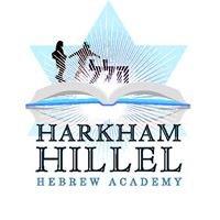 Harkham Hillel Hebrew Academy