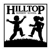 Hilltop Nursery School