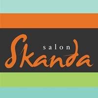 Salon Skanda
