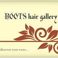 ROOTS hair gallery LLC