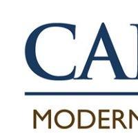 Cablik Modern Dwellings