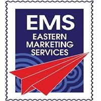 Eastern Marketing Services