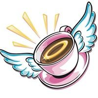Heavenly Cup Alaska