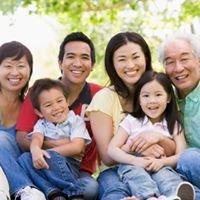 Union of Pan Asian Communities-UPAC