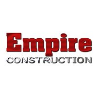 Empire Construction