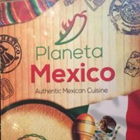 Planeta Mexico Markham