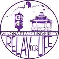 Winona County Relay For Life