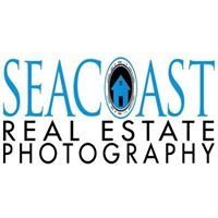 Seacoast Real Estate Photography & Video Tours