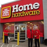Ayr Home Hardware