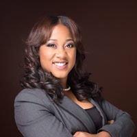 Natasha A. Smith, CPA, LLC