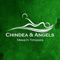 Masaj Timisoara Chindea & Angels