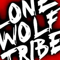 Lone Wolf Tribe