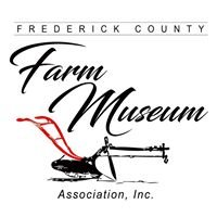 Frederick County Farm Museum