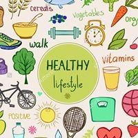 Healthy Life-Styles Nutrition Centres