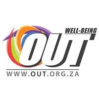 OUT LGBT Well-Being