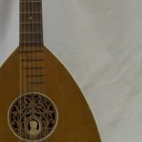 Duke University Musical Instrument Collections