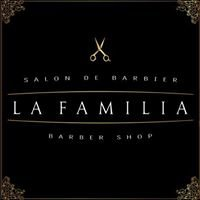 La Familia Barber Shop