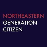Generation Citizen at Northeastern University
