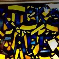 Ricks Cafe JC Mo
