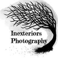 Inexteriors Photography