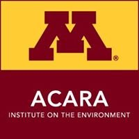 Acara - University of Minnesota