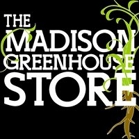The Madison Greenhouse Store