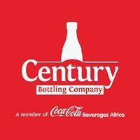 Century Bottling Company Ltd