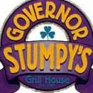 Governor Stumpy's Grill House