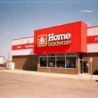 Harvey's Home Centre