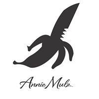 Annie Mulz