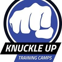 Knuckle UP Training Center