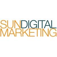 Sun Digital Marketing