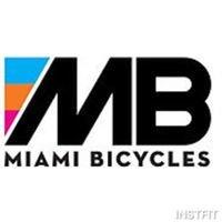 Miami Bicycles