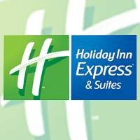 Holiday Inn Express Concord