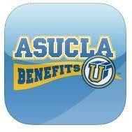 ASUCLA Benefits U