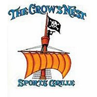 The Crows Nest Sports Grille