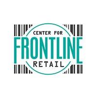 Center for Frontline Retail