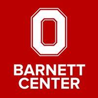 Barnett Center for Integrated Arts and Enterprise