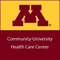 UMN Community-University Health Care Center