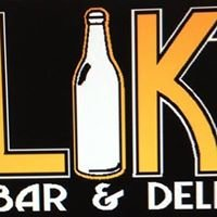 Klik'S Deli & Bar