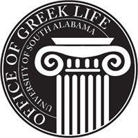USA Greek Life